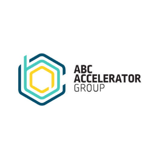 ABC Accelerator Group