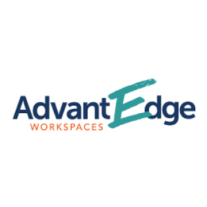 AdvantEdge Workspaces