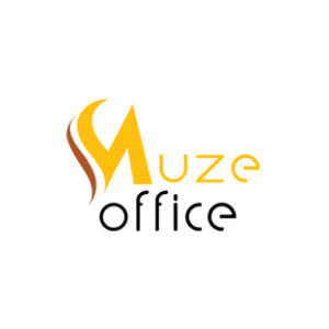 Muze Office