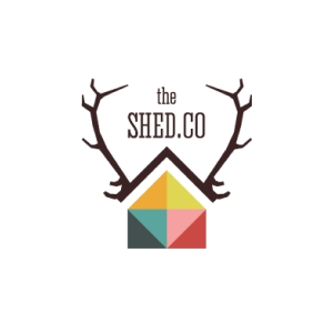 The Shed Workspac