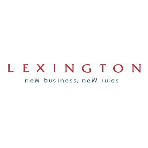 Lexington Workspaces