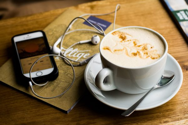 5 Best Podcasts for Busy CRE Professionals